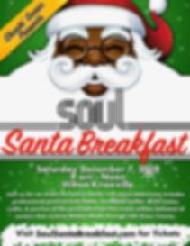 bfast santa 2019.001.jpeg