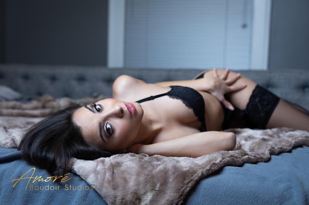 boudoir_a1