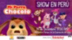 show perú.jpg