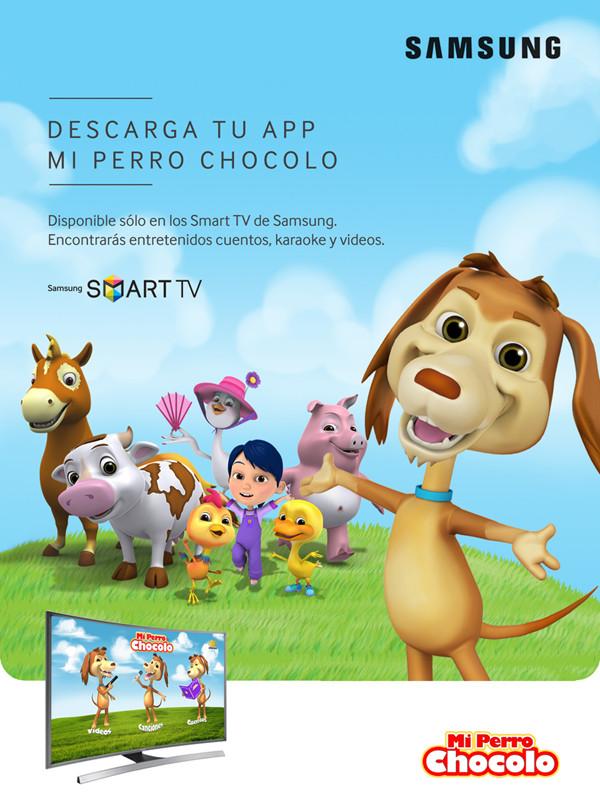Perro Chocolo Samsung 4 (1).jpg