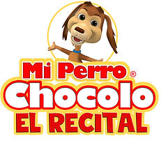 CHOCOLO RECITAL.jpg
