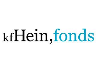 Nomination kf Hein Kunststipendium