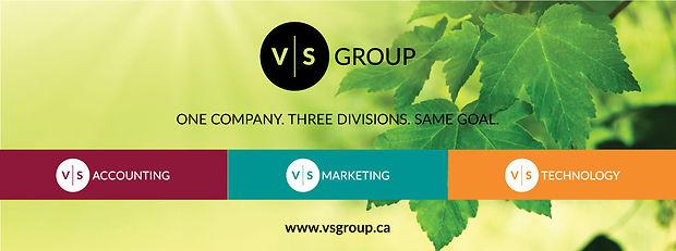 VS group.jpg