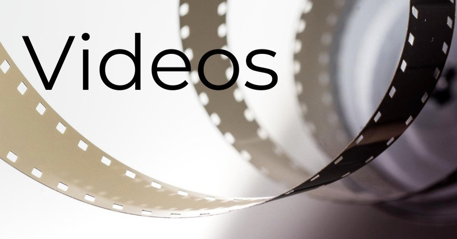 Videos_edited.jpg