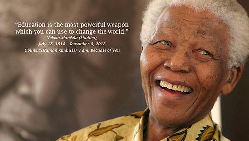Nelson-Mandela-madiba.jpg
