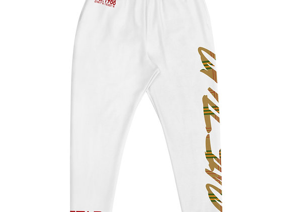 One Two Men's Joggers