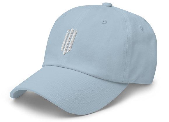 Ill Star Dad Hat