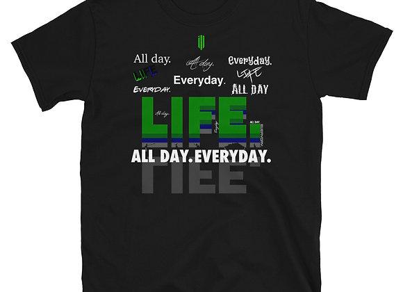 Life Tee