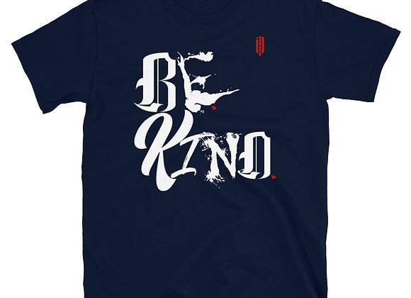 Be Kind (in white) Tee