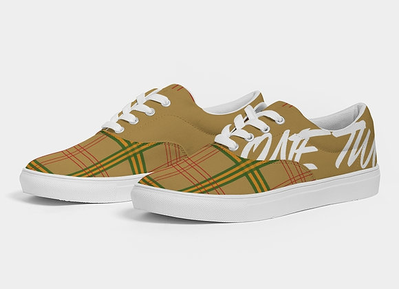 """One Two """"Laced"""" Lo's (Mens)"""