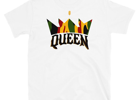 Ill Queen Tee