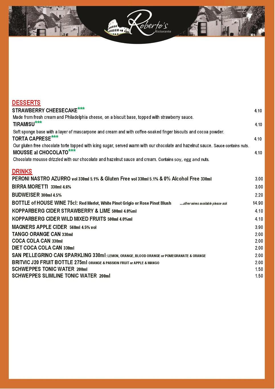 Updated takeaway menu for website P4.jpg