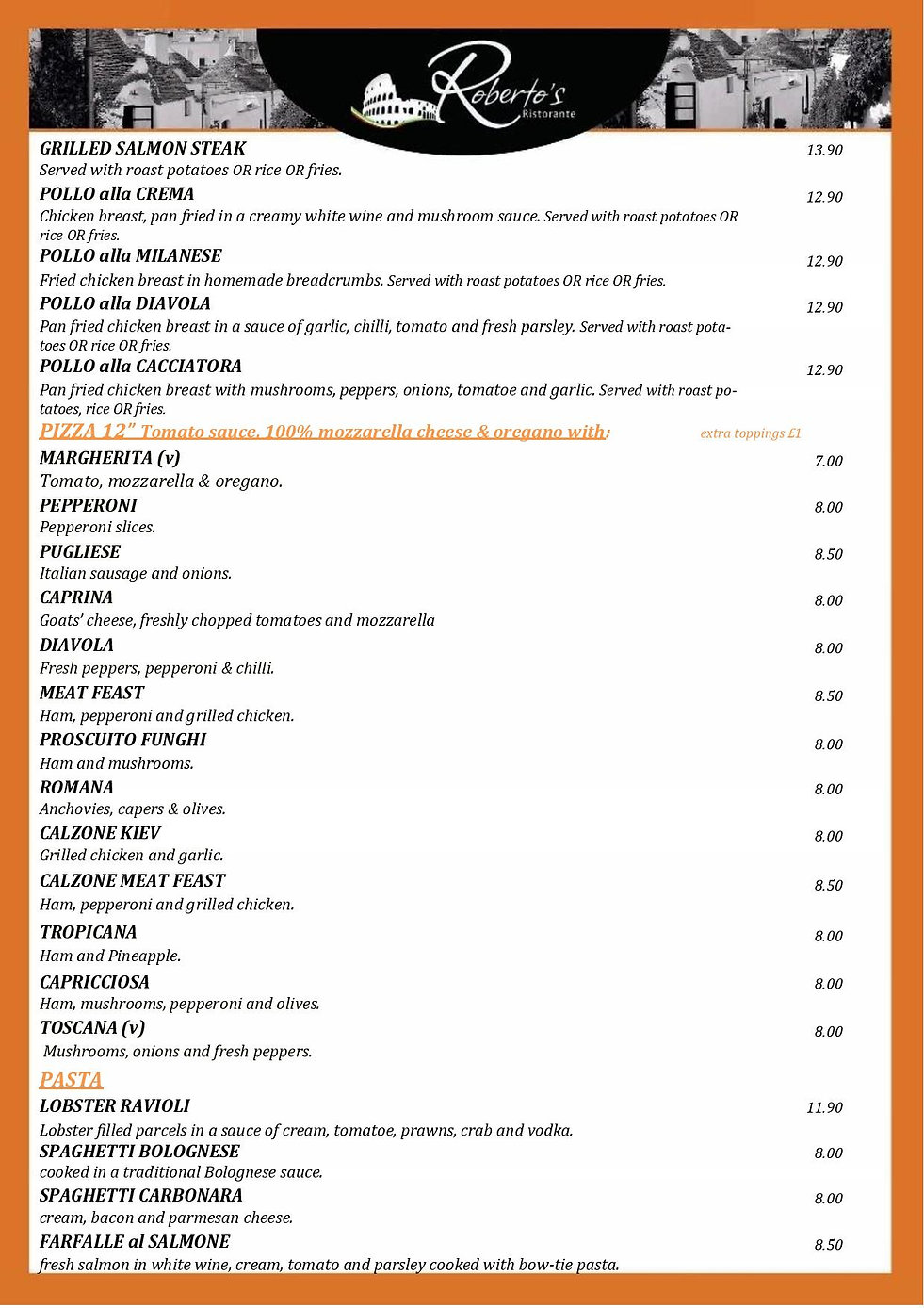 OCTOBER 2020 takeaway menu new page2.jpg