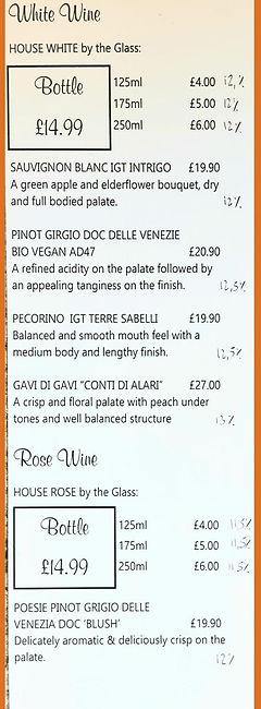 Wine menu 1 white.jpg