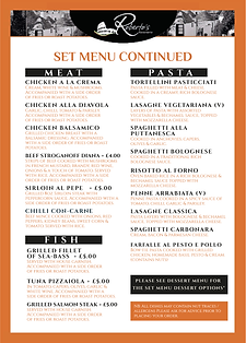 Set Menu p2.png