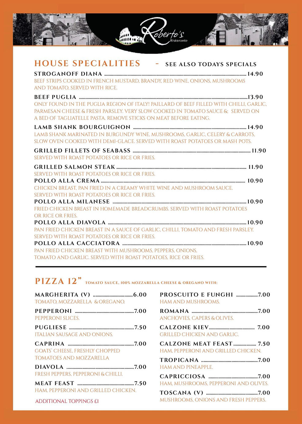 PAGE 2 Takeaway menu for web updated pri
