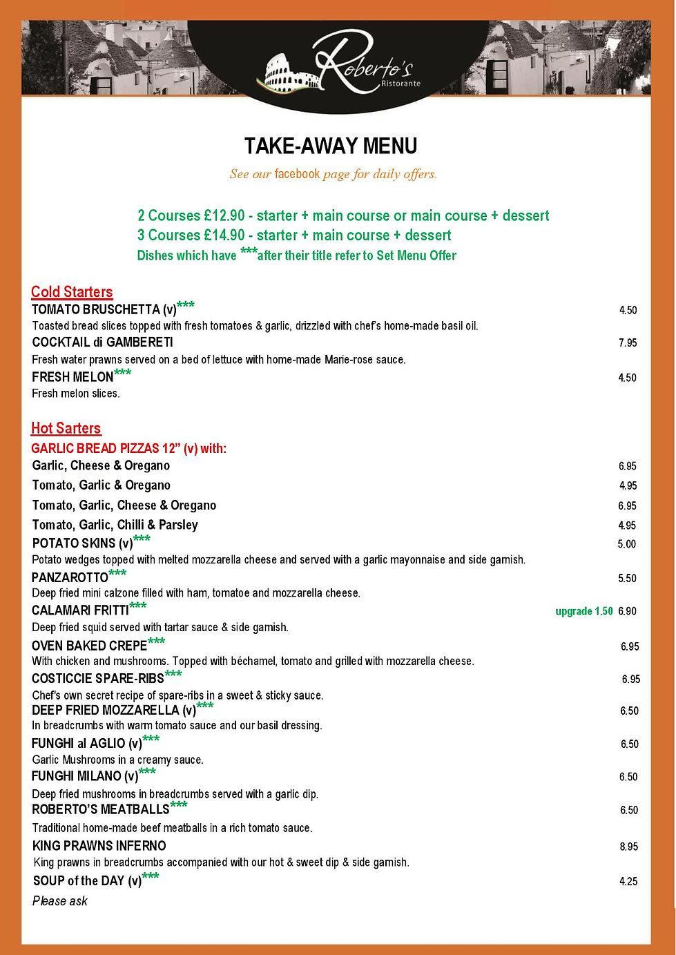 Updated takeaway menu for website-page-1