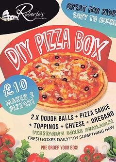DIY pizza box advert.jpg