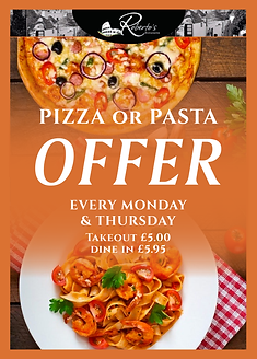 Pizza Or Pasta Offer new Sep21.png
