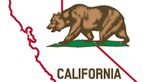 California Privacy Rights Act (CPRA)