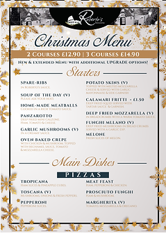 Xmas Set Menu p1 AMENDED 2.png