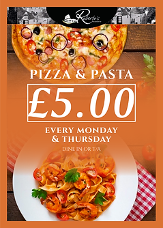 £5_PizzaPasta_Advert_Mon_Thurs.png