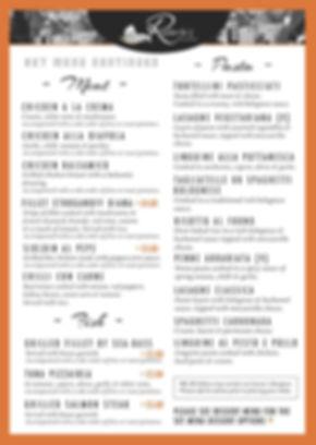robertos page2 FINAL DRAFT SEPTEMBER 201