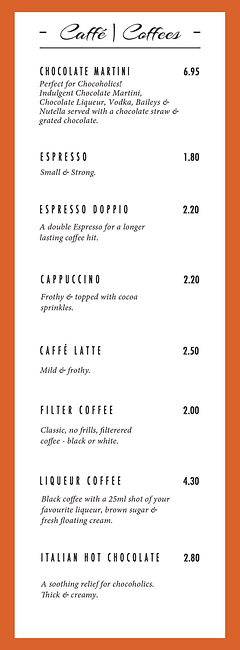 COFFEE PAGE MENU SUMMER 2019 reverse for crema di caffe.jpg