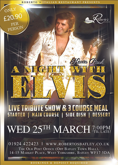 2020 ELVIS Showtime Flyer ROBERTOS.jpg
