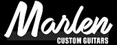 Marlen Logo Graphic.png