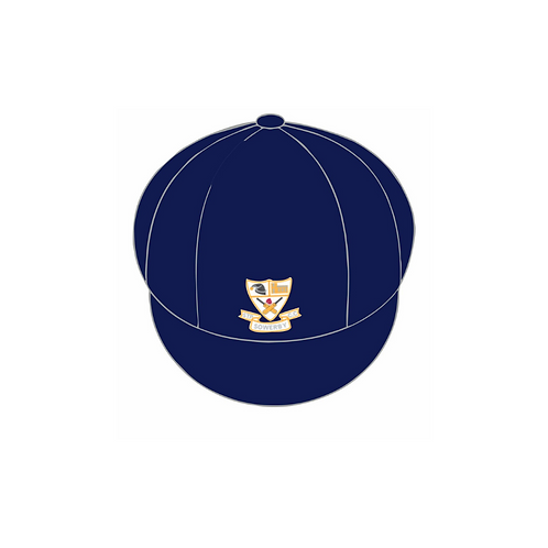Sowerby St Peters CC Baggy Cap