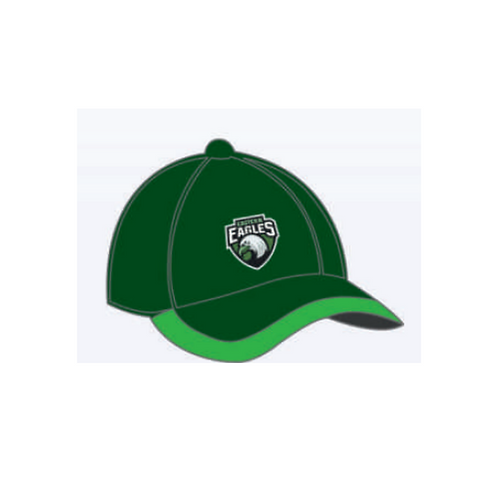 Eastern Eagles Baseball Cap
