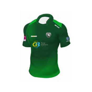 Eastern Eagles T20 Playing Shirt