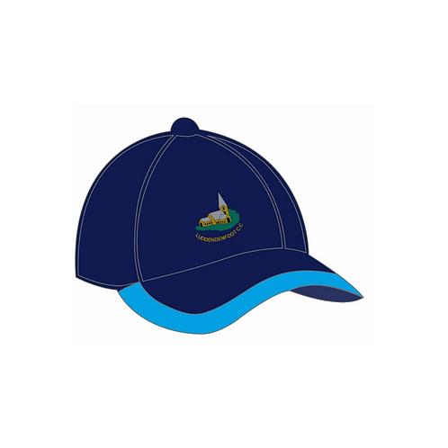 Luddendenfoot CC Baseball Cap