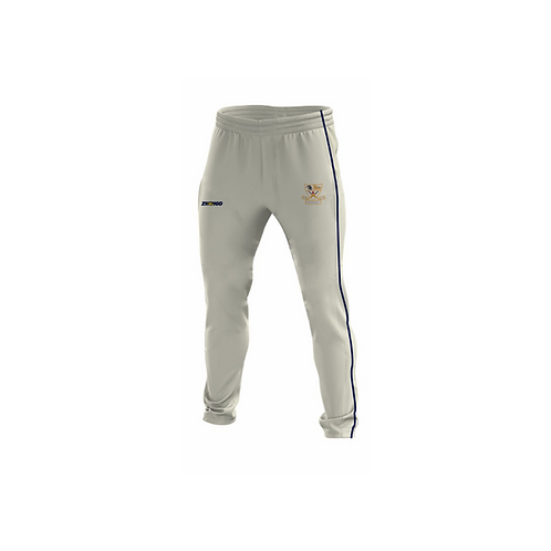 Sowerby St Peters CC Cricket Trousers