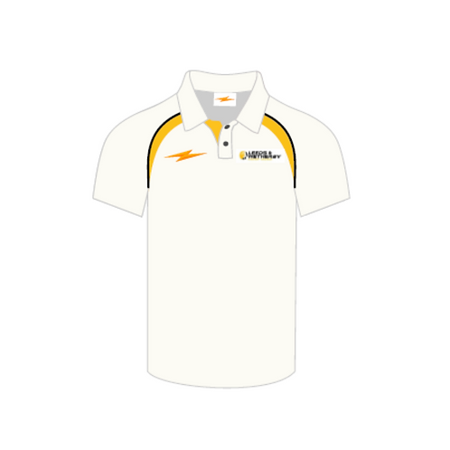 Leeds and Wetherby CL Short Sleeve Playing Shirt