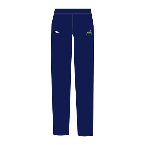 Luddendenfoot CC Dry-fit Track Pants
