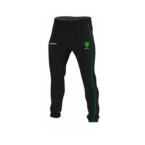 Guiseley CC T20 Cricket Trousers