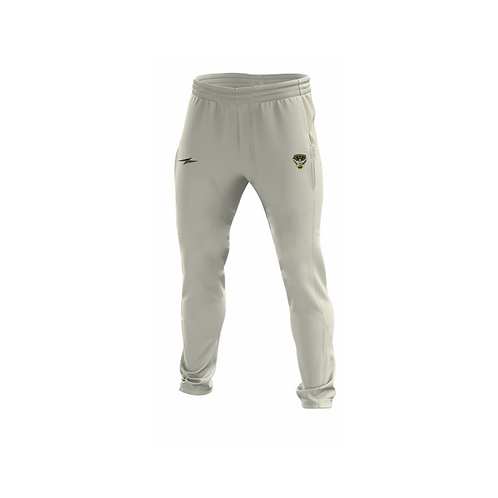 Gomersal CC Cricket Trousers
