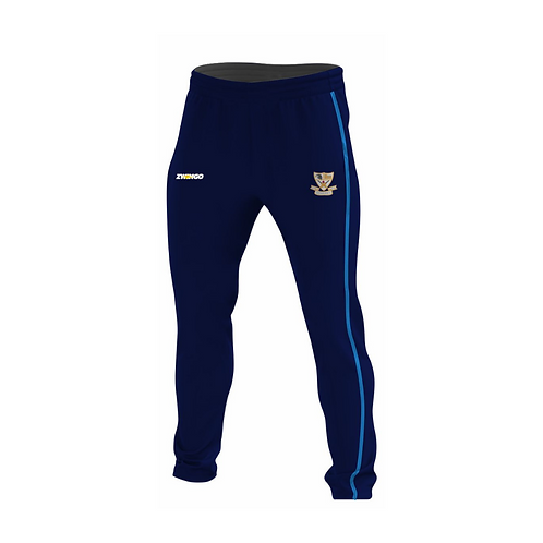 Sowerby St Peters CC T20 Cricket Trousers