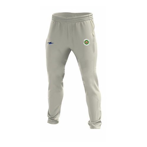 Ackworth CC Cricket Trousers