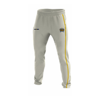 Royd Rebels Cricket Trousers