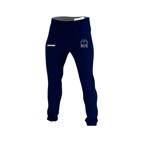 Western Wolves T20 Cricket Pants