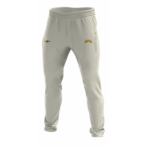 Clifton CC Cricket Trousers