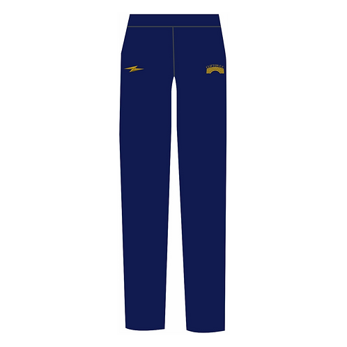 Clifton CC Dry-fit Track Pants