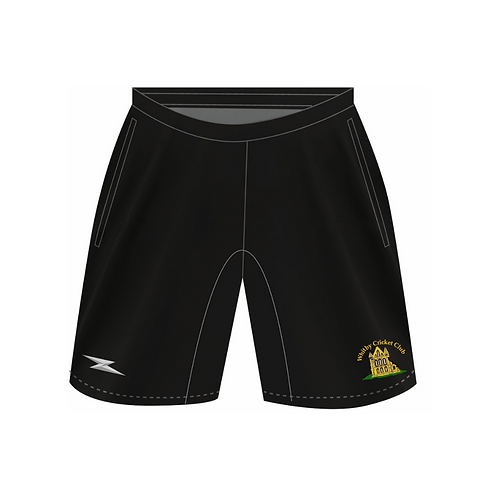 Whitby CC Training Shorts