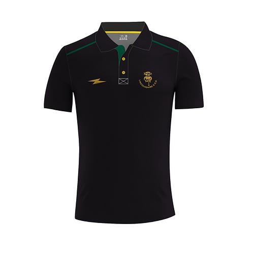 Lincolnshire CCC Polo Shirt