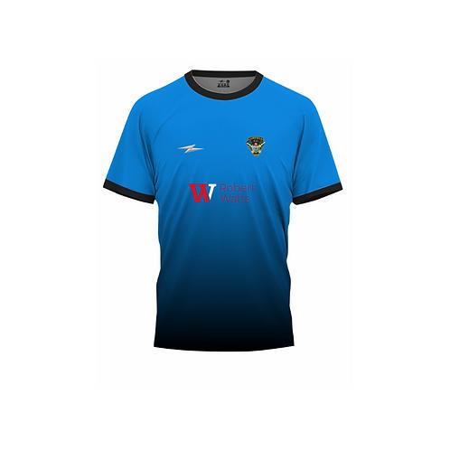 Gomersal CC Training Shirt