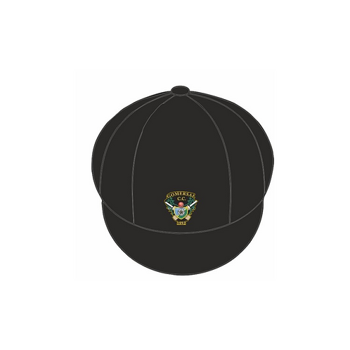 Gomersal CC Baggy Cap