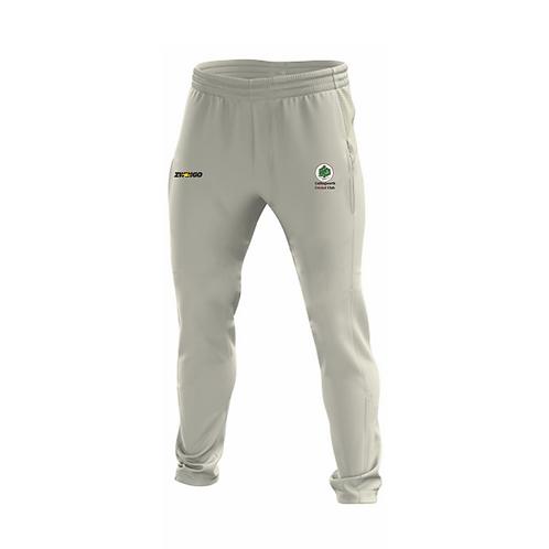 Cullingworth CC Cricket Trousers